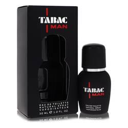Tabac Man Cologne by Maurer & Wirtz 1 oz Eau De Toilette Spray