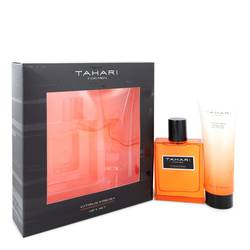 Tahari Citrus Fresh