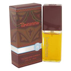Tawanna Perfume by Regency Cosmetics 2 oz Cologne Spray