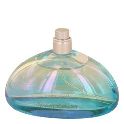 Tommy Bahama Very Cool Perfume by Tommy Bahama 3.4 oz Eau De Parfum Spray (Tester)