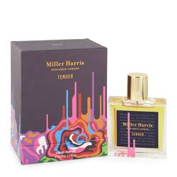 Tender Miller Harris Perfume by Miller Harris 1.7 oz Eau De Parfum Spray (Unisex)