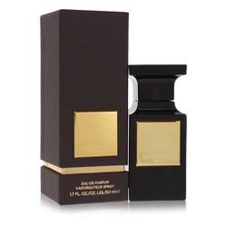 Tom Ford Arabian Wood Perfume by Tom Ford 1.7 oz Eau De Parfum Spray (Unisex)