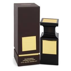Tom Ford Black Violet Perfume by Tom Ford 1.7 oz Eau De Parfum Spray (Unisex)