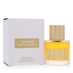 Tom Ford Costa Azzurra Perfume by Tom Ford 1.7 oz Eau De Parfum Spray (Unisex)