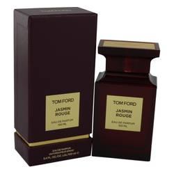 Tom Ford Jasmin Rouge Perfume by Tom Ford 3.4 oz Eau De Parfum Spray