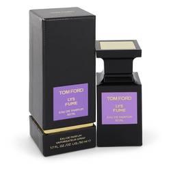 Tom Ford Lys Fume Perfume by Tom Ford 1.7 oz Eau De Parfum Spray