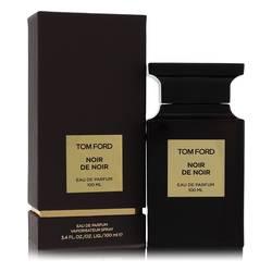 Tom Ford Noir De Noir Perfume by Tom Ford 3.4 oz Eau de Parfum Spray
