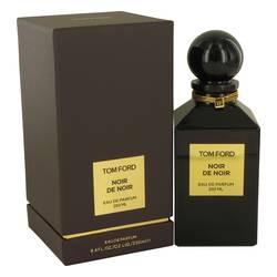 Tom Ford Noir De Noir Perfume by Tom Ford 8.4 oz Eau de Parfum Spray
