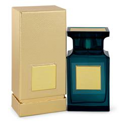 Tom Ford Neroli Portofino Forte Perfume by Tom Ford 3.4 oz Eau De Parfum Spray (Unisex)