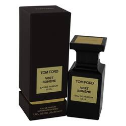 Tom Ford Vert Boheme Perfume by Tom Ford 1.7 oz Eau De Parfum Spray
