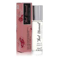 That Moment Perfume by One Direction 0.33 oz Rollerball EDP