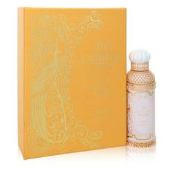 The Majestic Musk Perfume by Alexandre J 3.4 oz Eau De Parfum Spray (Unisex)