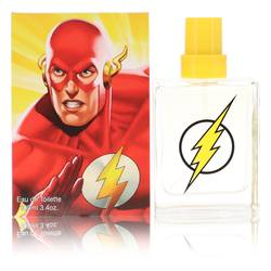 The Flash Cologne by Marmol & Son 3.4 oz Eau De Toilette Spray