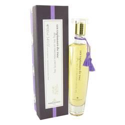 The Secret Heroines Of The Tsar Perfume by Romea D'Ameor 3.4 oz Eau De Parfum Spray
