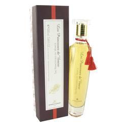 The Princesses Of Venice Perfume by Romea D'Ameor 3.4 oz Eau De Parfum Spray