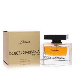The One Essence Perfume by Dolce & Gabbana 2.1 oz Eau De Parfum Spray