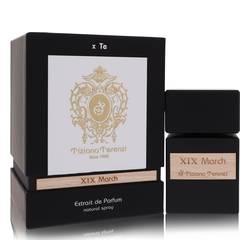 Tiziana Terenzi Xix March Perfume by Tiziana Terenzi 3.38 oz Extrait De Parfum Spray (Unisex)