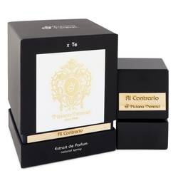 Tiziana Terenzi Al Contrario Perfume by Tiziana Terenzi 1.75 oz Extrait De Parfum Spray (unisex)