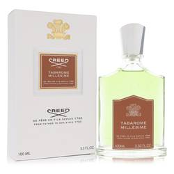 Tabarome Cologne by Creed 3.3 oz Millesime Spray