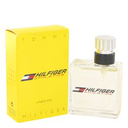 Athletics Cologne by Tommy Hilfiger 1.7 oz Cologne Spray