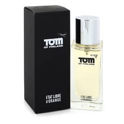 Tom Of Finland Cologne by Etat Libre D'Orange 1.6 oz Eau De Parfum Spray