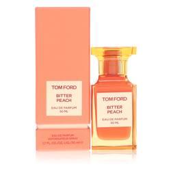 Tom Ford Bitter Peach Cologne by Tom Ford 1.7 oz Eau De Parfum Spray (Unisex)
