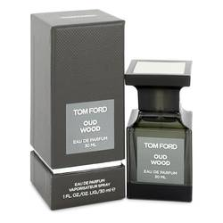 Tom Ford Oud Wood Cologne by Tom Ford 1 oz Eau De Parfum Spray