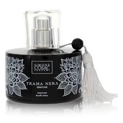 Trama Nera Perfume by Simone Cosac Profumi 2 oz Perfume Spray (Unboxed)
