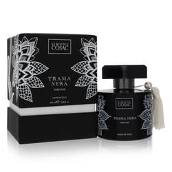 Trama Nera Perfume by Simone Cosac Profumi 3.38 oz Perfume Spray