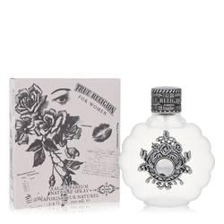 True Religion Perfume by True Religion 3.4 oz Eau De Parfum Spray