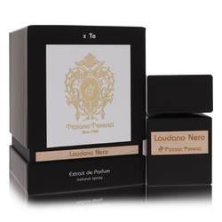 Tiziana Terenzi Laudano Nero Perfume by Tiziana Terenzi 3.38 oz Extrait De Parfum Spray (Unisex)