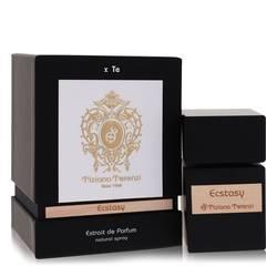 Tiziana Terenzi Ecstasy Perfume by Tiziana Terenzi 3.4 oz Extrait De Parfum Spray (unisex)