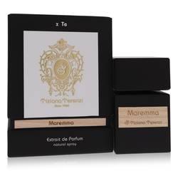 Tiziana Terenzi Maremma Perfume by Tiziana Terenzi 3.38 oz Extrait De Parfum Spray (Unisex)