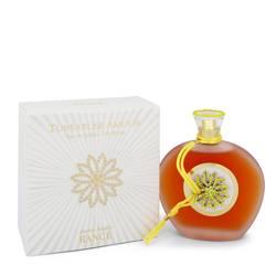 Tubereuse Amour Perfume by Rance 3.4 oz Eau De Parfum Spray