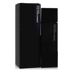 Ultimate Seduction Perfume by Laurent Mazzone 3.4 oz Extrait De Parfum Spray
