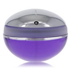 Ultraviolet Perfume by Paco Rabanne 2.7 oz Eau De Parfum Spray (Tester)