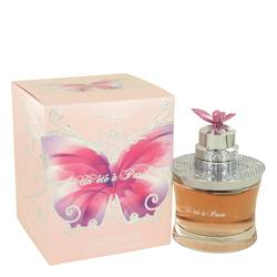 Un Ete A Paris Perfume by Remy Latour 3.3 oz Eau De Parfum Spray