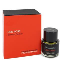 Une Rose Perfume by Frederic Malle 1.7 oz Eau De Parfum Spray