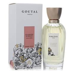 Un Matin D'orage Perfume by Annick Goutal 3.4 oz Eau De Parfum Refillable Spray