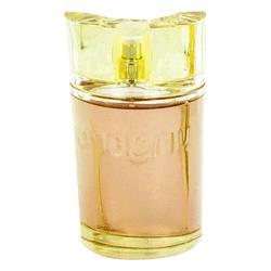 Ungaro Perfume by Ungaro 3 oz Eau De Parfum Spray (Tester)