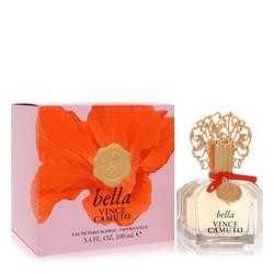 Vince Camuto Bella Perfume by Vince Camuto 3.4 oz Eau De Parfum Spray