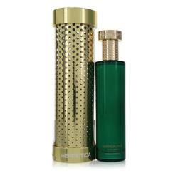 Verticaloud Cologne by Hermetica 3.3 oz Eau De Parfum Spray (Unisex)