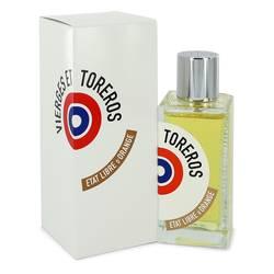 Verges Et Toreros Cologne by Etat Libre D'orange 3.38 oz Eau De Parfum Spray