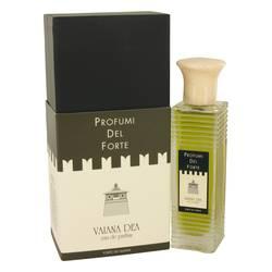 Vaiana Dea Perfume by Profumi Del Forte 3.4 oz Eau De Parfum Spray