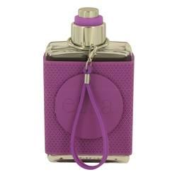 Victorinox Ella Perfume by Victorinox 2.5 oz Eau De Toilette Spray (tester)