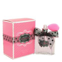 Sexy Little Things Heartbreaker Perfume by Victoria's Secret 3.4 oz Eau De Parfum Spray