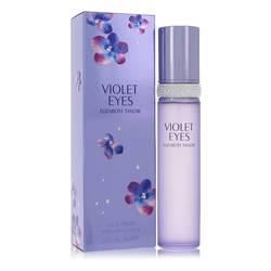 Violet Eyes Perfume by Elizabeth Taylor 1.7 oz Eau De Parfum Spray