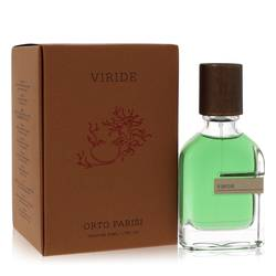 Viride Perfume by Orto Parisi, 50 ml Parfum Spray for Women