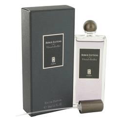 Vitriol D'oeillet Perfume by Serge Lutens 1.69 oz Eau De Parfum Spray (Unisex)