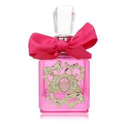 Viva La Juicy Pink Couture